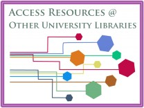 accessresources