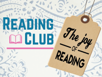 Reading_Club_Icon-01